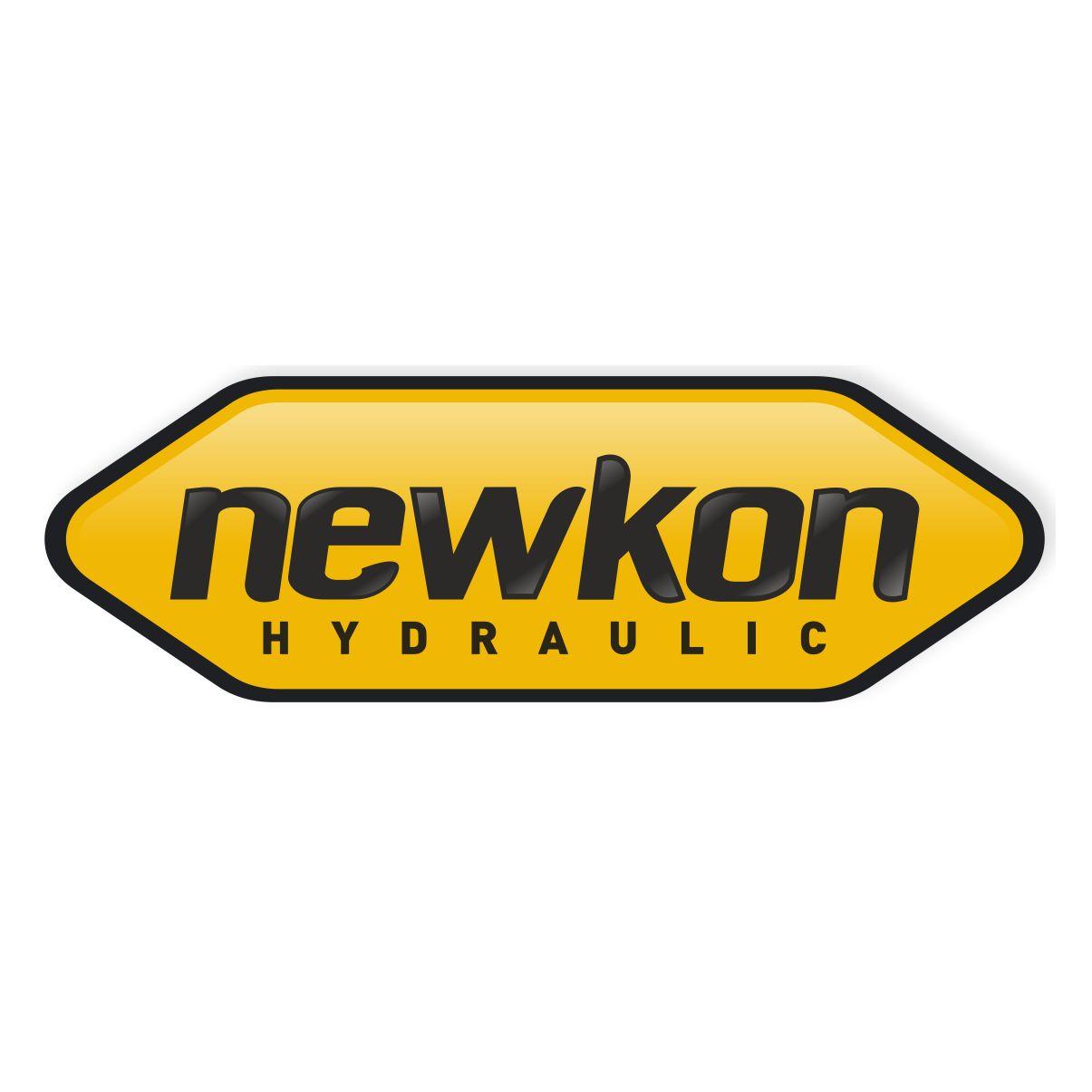 Newkon Makina Endüstri San. Tic. Ltd. Şti.