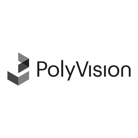 Polivision Plastik İnşaat Alüminyum Gıda ve Tekstil San. Tic. Ltd. Şti.