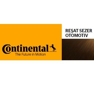 Reşat Sezer Otomotiv Lastik ve Petrol Ürünleri Tic. Ltd. Şti.