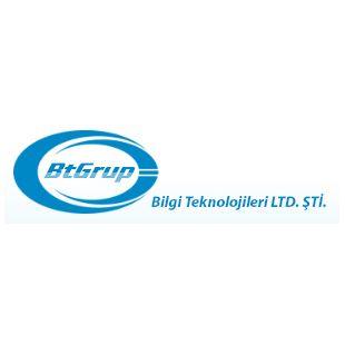 Bt Grup Bilgi Teknolojileri Ltd. Şti.