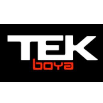 Üçel Boya Pazarlama San. ve Tic. Ltd. Şti. Konya Şb.
