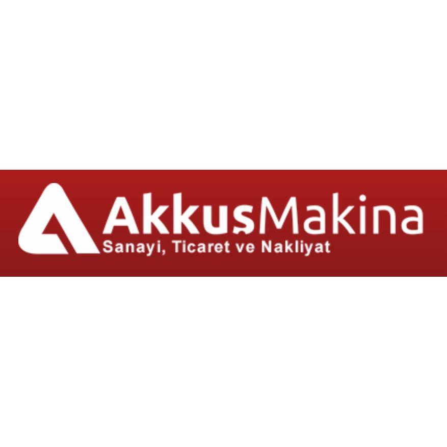 Akdem Grup Makina Tarım Hayvancılık Otomotiv Nakliye İnşaat Sanayi ve Ticaret Ltd. Şti.