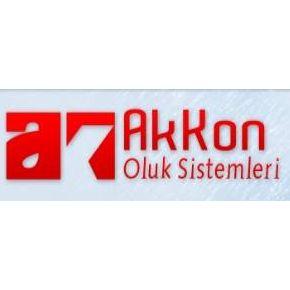 Akkon Metal San. Nak. ve İnş. Ltd. Şti.