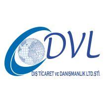 Dvl Otomotiv İth. İhr. San. ve Tic. Ltd. Şti.