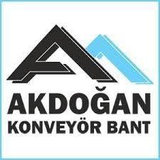 Akdoğan Konveyör Bant Helezon ve Ambalaj Makinaları Sanayi Ticaret Ltd. Şti.