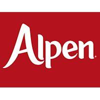Alpen Plastik Sanayi ve Ticaret Ltd. Şti.