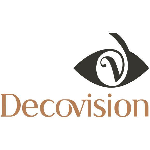 Decovision Plastik Alüminyum İnşaat Otomotiv Turizm Sanayi ve Ticaret Ltd. Şti.