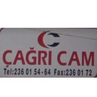 Ardaçağrı Cam Pvc Alüminyum Yapı Sanayi ve Ticaret Ltd. Şti.