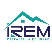 Simge Stell İrem Prefabrik Çelik Yapı San. ve Tic. Ltd. Şti.