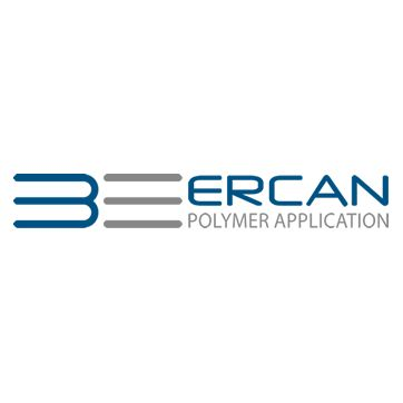 Ercan polymer Application