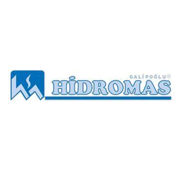 Galipoğlu Hidromas Hidrolik Otomotiv Sanayi ve Ticaret A. Ş.