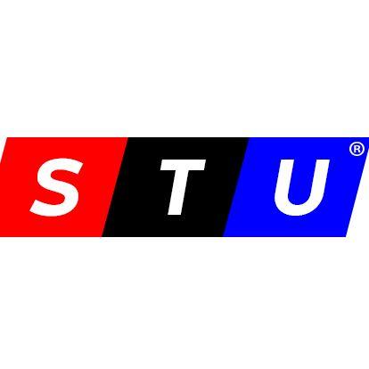 Stu Treyler Dorse İthalat İhracat Ltd. Şti.