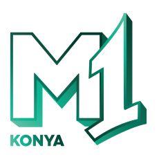 M1 Konya