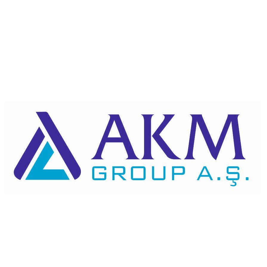 AKM GROUP A.Ş.