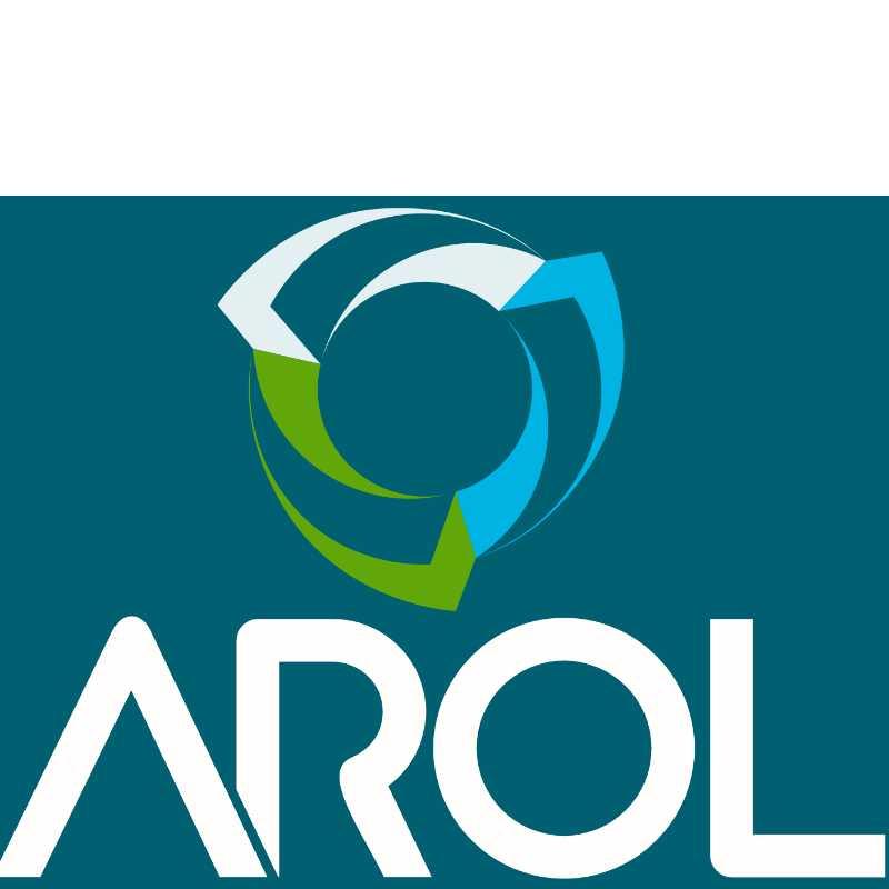 Arol Enerji İnşaat Lojistik San.ve Tic.Ltd.Şti.