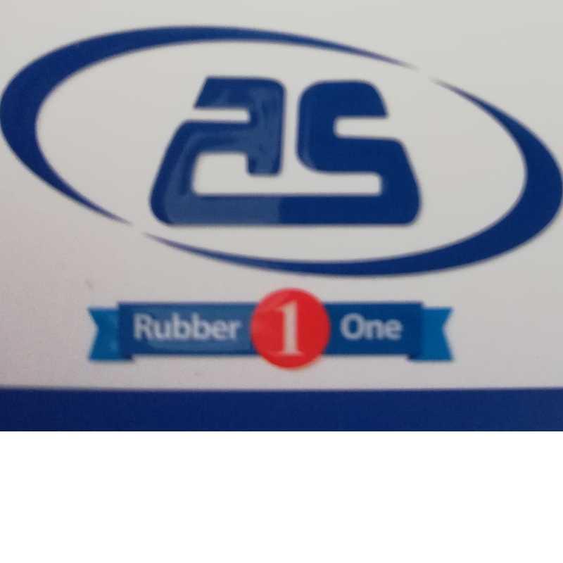 As Rubber Plastik Makina Yedek Parça Sanayi ve Ticaret A. Ş.