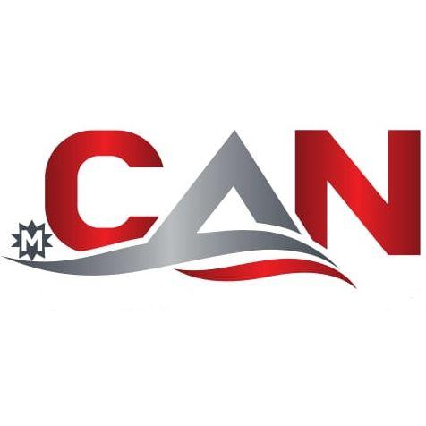 CAN GROUP ( Mehmet Can Bilya Ticaret ve Sanayi Ltd Şti )
