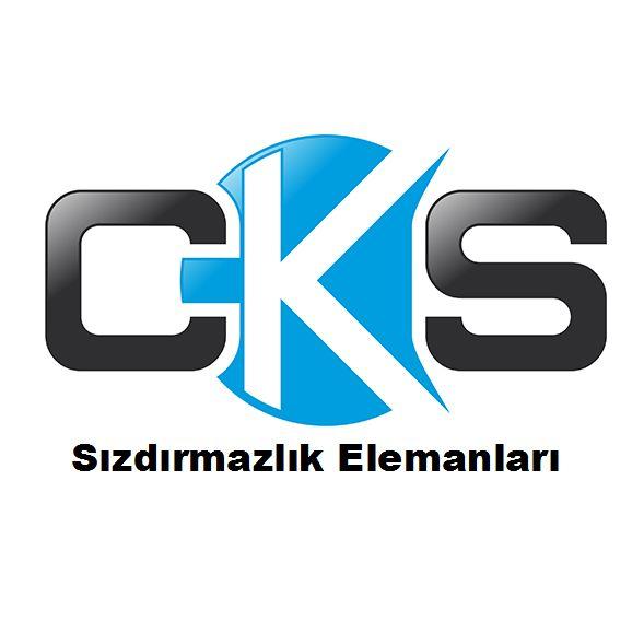 CKS Sızdırmazlık Elemanları San. ve Tic. Ltd. Şti.