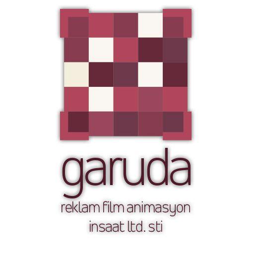 Garuda Reklam Film Anim. İnş. ve Gıda Tic. Ltd. Şti.