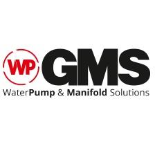 Güvmaksan Döküm Metal Otom. Yedek Parça San. Tic. Ltd. Şti. GMS Water Pump