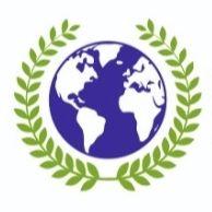 Hasanium Global Dış Ticaret Lojistik Ltd. Şti.