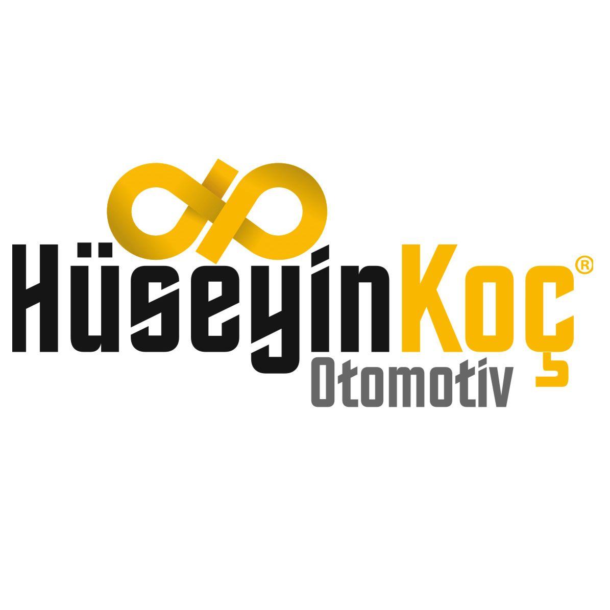 Hüseyin Koç Otomotiv Hidrolik Pnömatik San. ve Tic. Ltd. Şti.