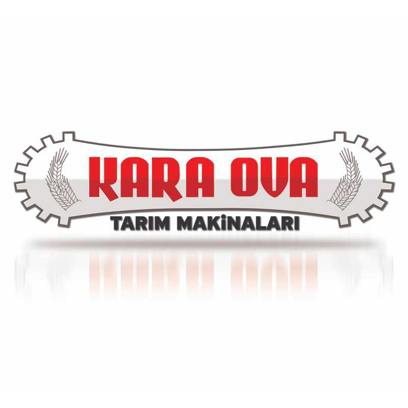 Karaova Tarım Makina Sanayi
