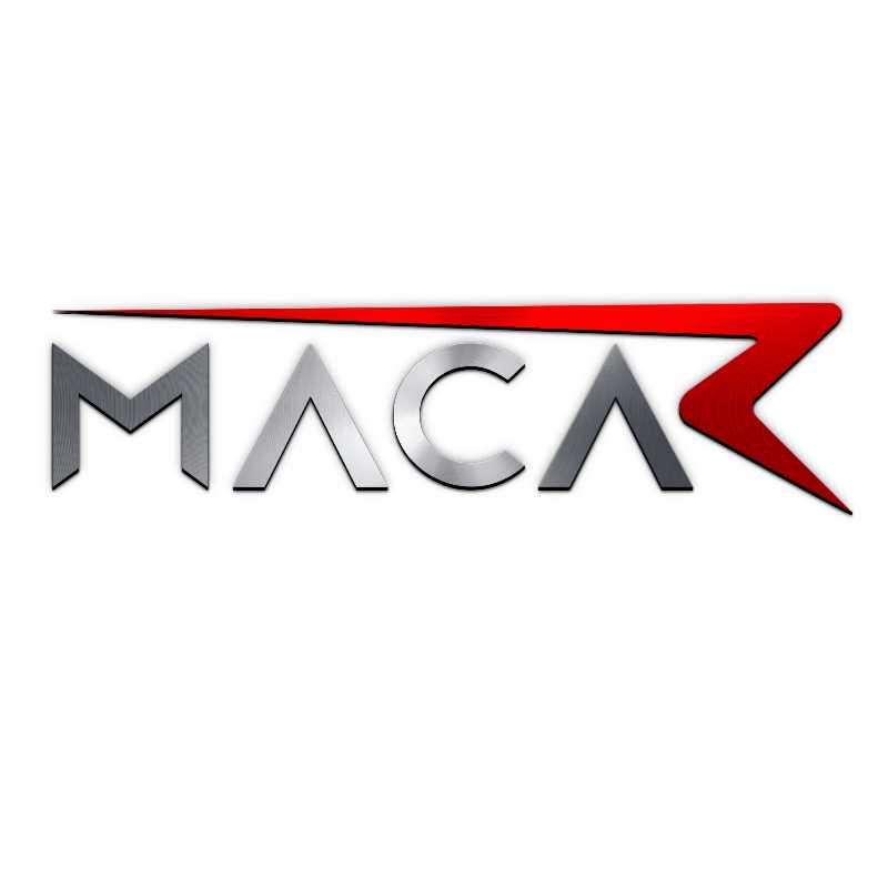 Macaroğulları Makine Gıda Tarım Hyv. Ltd.Şti.