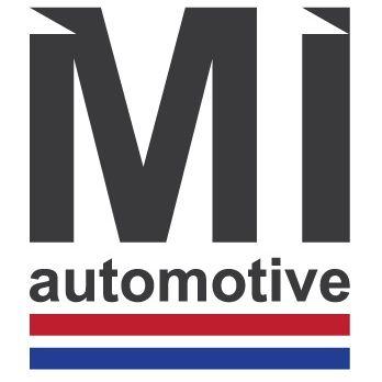 Mi Otomotiv Makina San. ve Tic. Ltd. Şti.