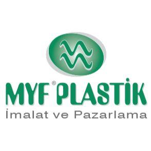 Myf Plastik İmalat ve Pazarlama