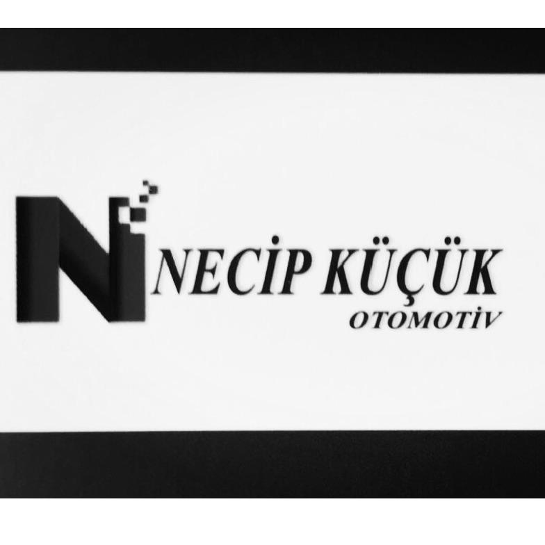 Necip Küçük Otomotiv Kimya Petrol Ürünleri San.Tic.Ltd.Şti.