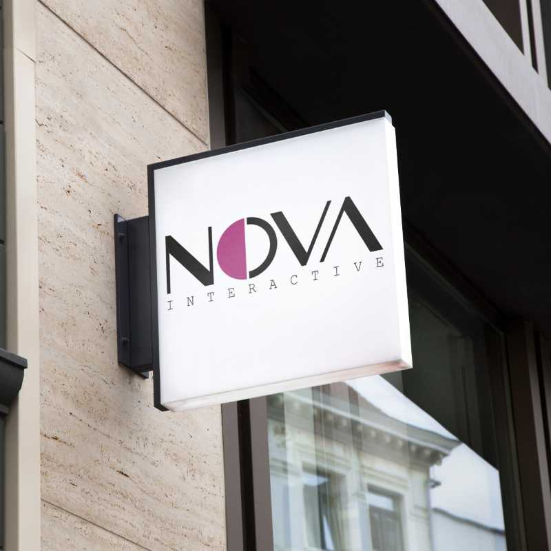 Novainteractive Reklam Ajansı