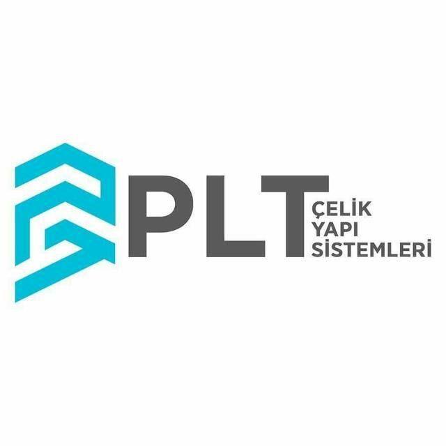 Plt Çelik Yapı Sistemleri Ltd. Şti.