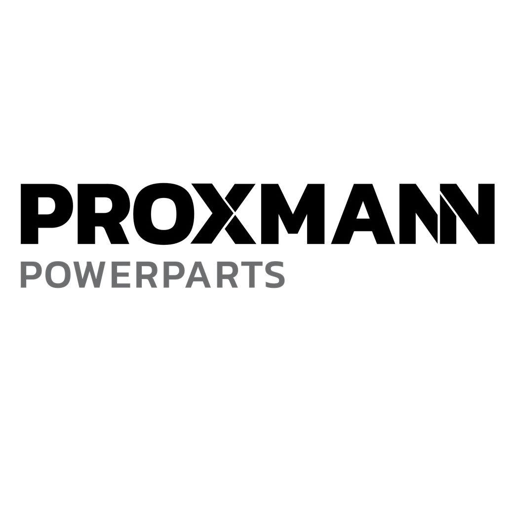 PROXMANN MOTOR PARÇALARI IML SAN. VE TİC. LTD