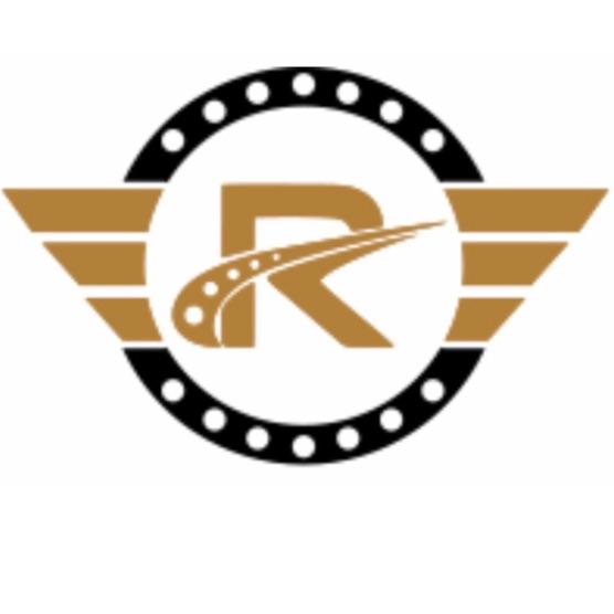 Rulkent Rulman Mekatronik Makina Sanayi Ticaret Limited Şirketi