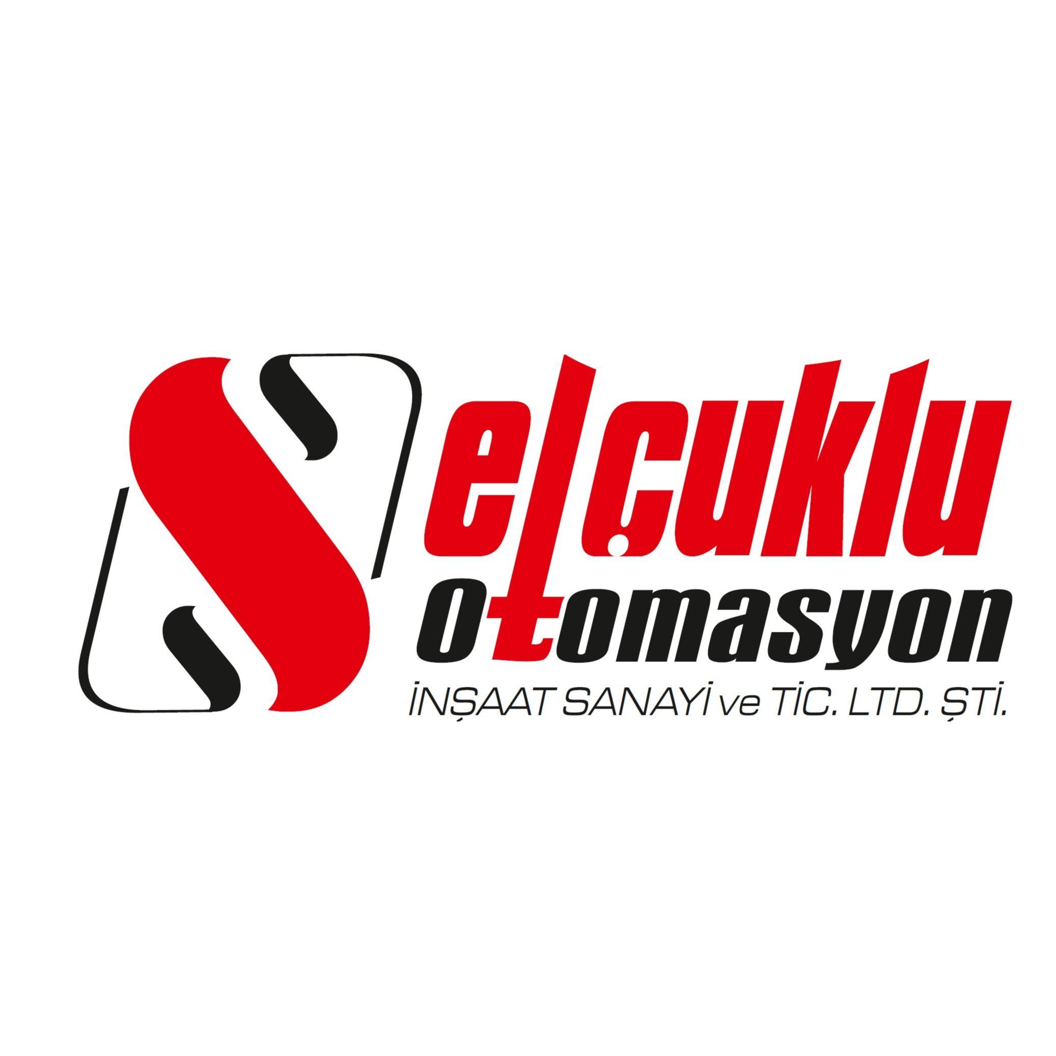 SELÇUKLU OTOMASYON  İNŞ.SAN VE TİC.LTD.ŞTİ