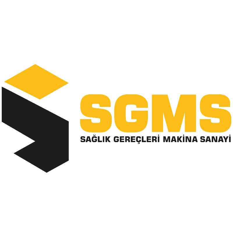 S.G.M.S. Sağlık Gereçleri Makina San.