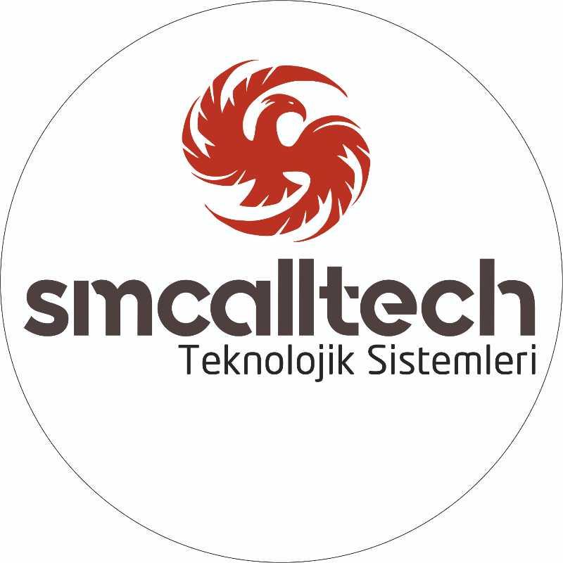 SMCALLTECH Asansör Sesli Komut Sistemi