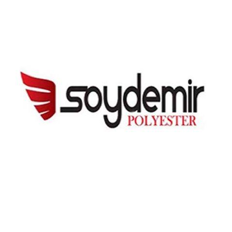 Soydemir Otomotiv Polyester Yedek Parça Yan Sanayi İmalatı - Esat Soydemir
