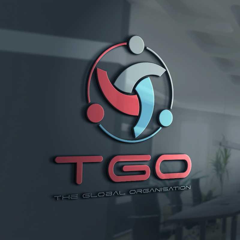 TGO Spare Parts