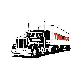 Trilex Trailer